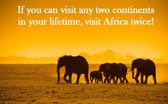 Come with me to Africa Kenya Africa, South Africa, African Poems, Africa Quotes, Africa Tattoos, Need A Vacation, Vacation Ideas, Maputo, Travel Memories