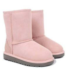 uggs south africa price
