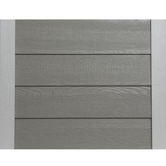 Best Commercial Brown Engineered Wood Siding Wood Siding 400 x 300