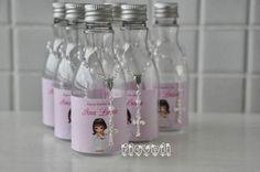 Garrafinhas para água benta com terço  :: flavoli.net - Papelaria Personalizada :: Contato: (21) 98-836-0113  vendas@flavoli.net