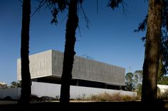 House in Juso, ARX Portugal.