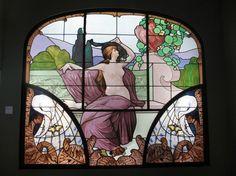 musee-de-l-ecole-de-nancy.jpg (550×412)