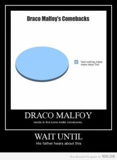 harry potter funny | Harry Potter Images on Fanpop