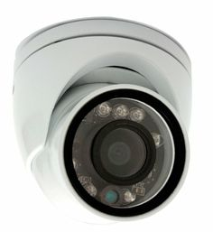 http://kapoornet.com/color-mini-wp-ex-view-ir-dn-dome-camera-650tvl-p-5383.html?zenid=14d50d88ea2de770684aeca984aecb6a