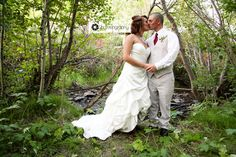 Colorado wedding photographer  www.shareeography.com