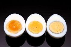 Câte minute trebuie să fierbi oul ca să fie pe placul tău! Misterul a fost elucidat!