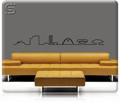 Niemeyer Home Furniture, Furniture Design, Urban Loft, Restaurant, Modern Retro, New Living Room, Mid Century Style, Modern Architecture, Shabby Chic
