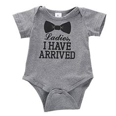 856d99ef2 52 Best baby clothes images