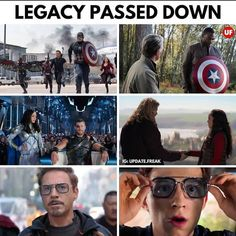These Marvel memes are funny, emotional and relatable. A must check-out article for Marvel fans and meme lovers. Top Marvel Memes That Will Make You Day. Marvel Quotes, Funny Marvel Memes, Dc Memes, Loki Quotes, Funny Comics, The Avengers, Avengers Movies, Marvel Movies, Avengers Humor