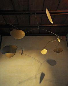 Analogue Life   Japanese Design & Artisan made Housewares    mobile by kanehen