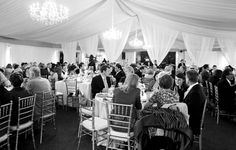 A Charleston Bride, Charleston Weddings | www.acharlestonbride.com