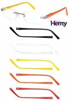 Óculos de Grau Champion Silver Óculos Masculinos, Óculos Femininos, Óculos  De Grau Masculino, 279668417d