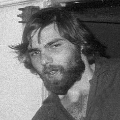 In 1974, Ronald DeFeo killed his entire family, including his parents, brothers and sisters, while they were sleeping in their beds.