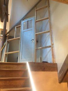 frame toilet Ladder, Toilet, Frame, Picture Frame, Stairway, Flush Toilet, Toilets, Frames, Ladders