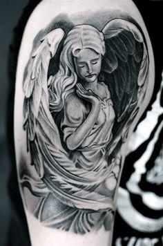 a9018cd1c 25 Best Tattoo Artist Riccardo Bottino images in 2016   Tattoo ...