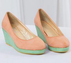 these shoes are adorable!!