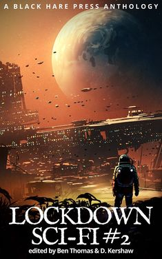 Sci Fi, Books, Movie Posters, Movies, Art, Livros, Craft Art, Films, Science Fiction