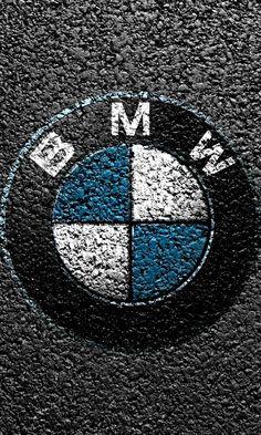 BMW E60 Bmw, Bmw R1200rt, Bmw Cars, Mercedes Auto, List Of Luxury Cars, Best Luxury Cars, Bmw Autos, Lamborghini, Carros Bmw