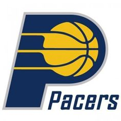 Get tickets for Indiana Pacers at Utah Jazz Tickets free. Redeem tickets for Indiana Pacers at Utah Jazz Tickets online. Premium tickets for Indiana Pacers at Utah Jazz Tickets. Indiana Pacers, Indiana Basketball, Nba Basketball, Basketball Tickets, Hockey, Detroit Pistons, One Direction, Cleveland, Indiana Girl