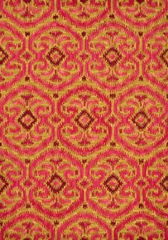 "Loloi Rugs Milano Gold/Berry Rug 7'10"" x 11' by Loloi Rugs, http://www.amazon.com/dp/B008KO7740/ref=cm_sw_r_pi_dp_F9ahrb1F841AE"