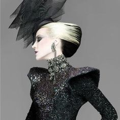 images of Gothic fashion | GOTHIC FASHION | The Fashion Point