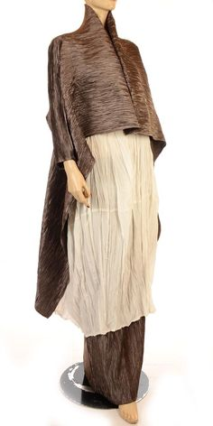 lagenlook clothing   , lagenlook, womens plus size UK clothing, ladies plus size lagenlook ...