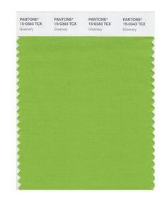 Pantone divulga as 10 cores da Primavera 2017