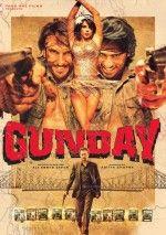 http://www.fullfilmizlesin.com/gunday-2013-1080p-720p-turkce-altyazili-full-izle/