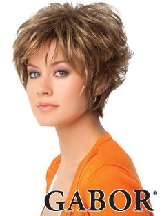 GALA by Gabor | Wigs.com - The Wig Experts