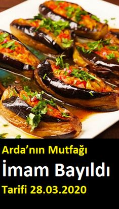 Bulgarian Recipes, Turkish Recipes, Greek Recipes, Ethnic Recipes, Pasta, Turkish Kitchen, Food Platters, Iftar, Food Safety