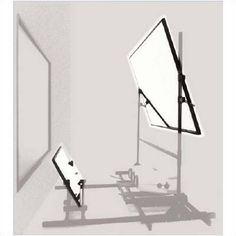 "Mirror - Tec: Glass Mirrors for Rear Projection Size: 48"" x 84"" by Vutec. $2850.74. Mirror Tec Glass 48"" x 84"" Size: 48"" x 84"" Features: -RELECTIVITY: Mirror-Tec mirrors have an average minimum reflective value of 94pct.-MOUNTING: Retro - Trac is an adjustable framing system for one or two mirrors and a video projector..-FLATNESS: Mirror-Tec Mirrors provide a surface flatness at least equal to first surface glass mirrors..-TEMPERATURE, HUMIDITY & CORROSION: Mi..."