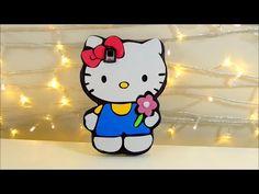 Diy funda para telefono movil celular de Minnie Mouse | Manualidades fáciles |Isa ❤️ - YouTube Sanrio Hello Kitty, Hello Kiti, Minnie Mouse, Tablet Cover, Mobile Cases, Elsa, Ipad, Diy Crafts, Phone Cases