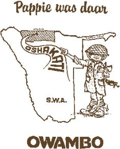 A tribute to the SADF, the South African Defence Force Military Special Forces, Military Love, Army Love, Army Day, Good Old Times, Defence Force, Army Vehicles, African History, Military History