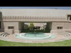 That Far Corner - Frank Lloyd Wright in Los Angeles Star Citizen, Watts Towers, African American Inventors, Fashion Documentaries, San Gabriel Valley, Days Like This, Grey Gardens, Los Angeles Homes, Frank Lloyd Wright