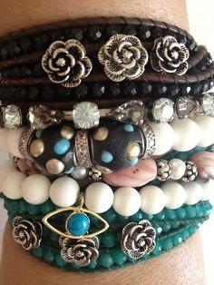 isil jakob jewelry..  www.isiljakob.com