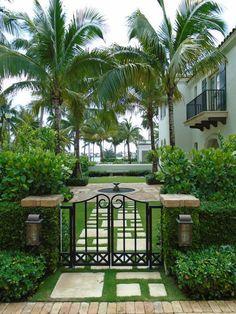 Gates And Railings, Pergola, Outdoor Structures, Exterior, Home, Design, Outdoor Pergola, Ad Home