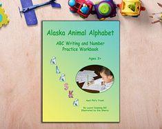 Bringing Alaska History Alive by AuntPhilsTrunk on Etsy