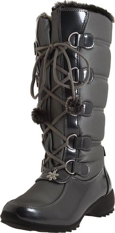 5547dcacb89 Sporto Women s Lisa Boot     Discover this special boots