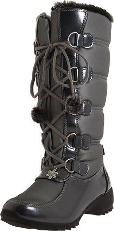 boots  Sporto Women s Lisa Boot 58164695de5b