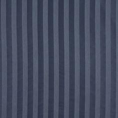 Blue-Dark, Blue-Light Damask/Jacquard  Upholstery Fabric - K2572 AEGEAN