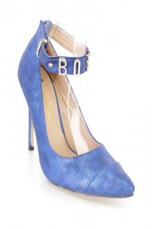Blue Heels, Blue Shoes, Blue High Heels, Blue Pumps for Women Blue High Heels, Blue Pumps, Shoe Sale, Different Styles, Peep Toe, Wedges, Sandals, Shopping, Shoes