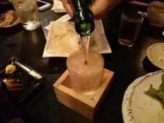 ●炭火焼鳥 鳥ぼん [徳島] http://alike.jp/restaurant/target_top/137481/#今日のAlike