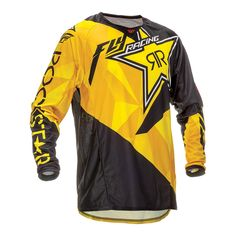 One industries atom motocross kit combo pantalon jersey gants camo anthracite orange
