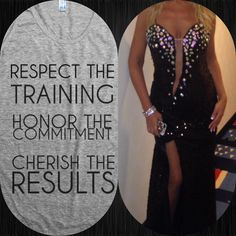 Results Weight Loss Journey, Hard Work, Personal Trainer, First Time, Confidence, Formal Dresses, Fashion, Dresses For Formal, Moda