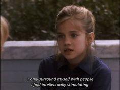 My Girl (1991) http://www.dmfilmes.com.br/2014/11/assistir-filme-culpa-e-das-estrelas.html