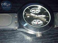 #ساعة #سواتش اصليه #سويسريه للبيع على #كوبرا  #كوبرا_عشان_راحتك #رمضان_كريم #Koppra_Egypt #watches http://egypt.koppra.com/Post?Post=Product_Watches_Swatch_Gharbia_BNAAiioGiIWDGigpVOpS_BOAADCJGDJYDHDNKWPKT