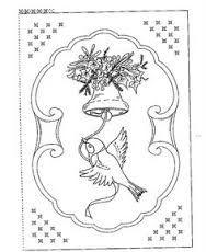 Resultado de imagem para předlohy na pergamano