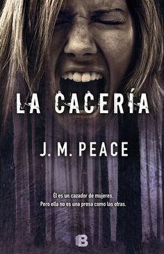 La cacería de J.M. Peace 2017 Reading Time, Reading Lists, Good Books, Books To Read, Book And Magazine, Mad Men, Love Book, Detective, Book Lovers