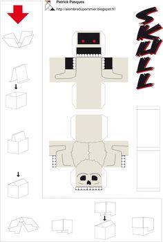Skull.jpg (1076×1600)