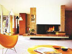 Home Interior Apartment 71 mid century modern living room decor ideas.Home Interior Apartment 71 mid century modern living room decor ideas